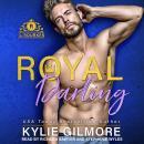 Royal Darling Audiobook