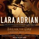 Break the Day Audiobook