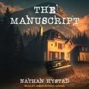 The Manuscript Audiobook