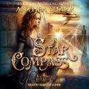 Star Compass Audiobook