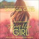 Neighbor Girl Audiobook