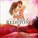 Lake Redstone Audiobook