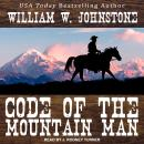 Code of the Mountain Man Audiobook