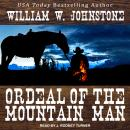 Ordeal of the Mountain Man Audiobook