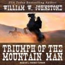 Triumph of the Mountain Man Audiobook