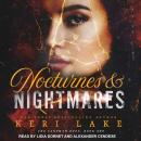 Nocturnes & Nightmares Audiobook
