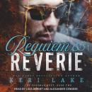 Requiem & Reverie Audiobook
