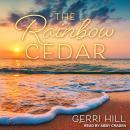 The Rainbow Cedar Audiobook