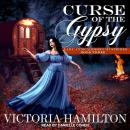 Curse of the Gypsy Audiobook