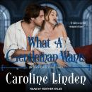 What a Gentleman Wants Audiobook