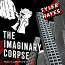 The Imaginary Corpse Audiobook