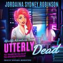 Utterly Dead Audiobook