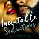 Inevitable Seductions Audiobook