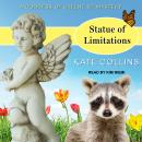 Statue of Limitations Audiobook