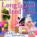 Long Island Iced Tina Audiobook