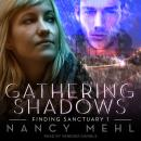Gathering Shadows Audiobook