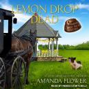 Lemon Drop Dead Audiobook