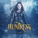 Huntress Audiobook