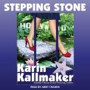Stepping Stone Audiobook