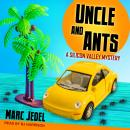 Uncle and Ants Audiobook