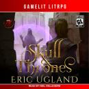 Skull and Thrones Audiobook