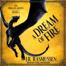 A Dream of Fire Audiobook