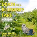 Death of a Blueberry Tart Audiobook