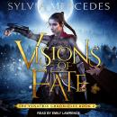 Visions of Fate Audiobook