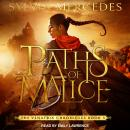 Paths of Malice Audiobook
