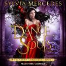 Dance of Souls Audiobook