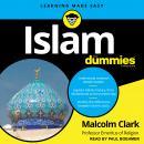 Islam For Dummies Audiobook
