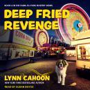 Deep Fried Revenge Audiobook