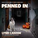 Penned In Audiobook