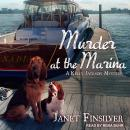 Murder at the Marina Audiobook