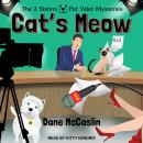 Cat's Meow Audiobook