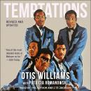 Temptations: Revised and Updated Audiobook