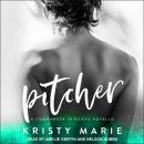 Pitcher: A Commander in Briefs Novella Audiobook