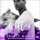Drifter: A Commander in Briefs Novel Audiobook