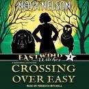 Crossing Over Easy Audiobook