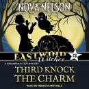 Third Knock the Charm Audiobook