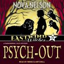 Psych-Out Audiobook