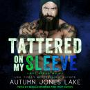 Tattered on My Sleeve Audiobook