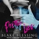 Pretty Lies Audiobook