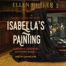 Isabella's Painting Audiobook