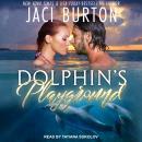 Dolphin's Playground Audiobook