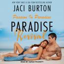 Paradise Revival Audiobook