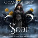 Soar Audiobook
