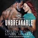 Unbreakable Audiobook
