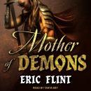 Mother of Demons Audiobook