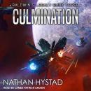 Culmination Audiobook